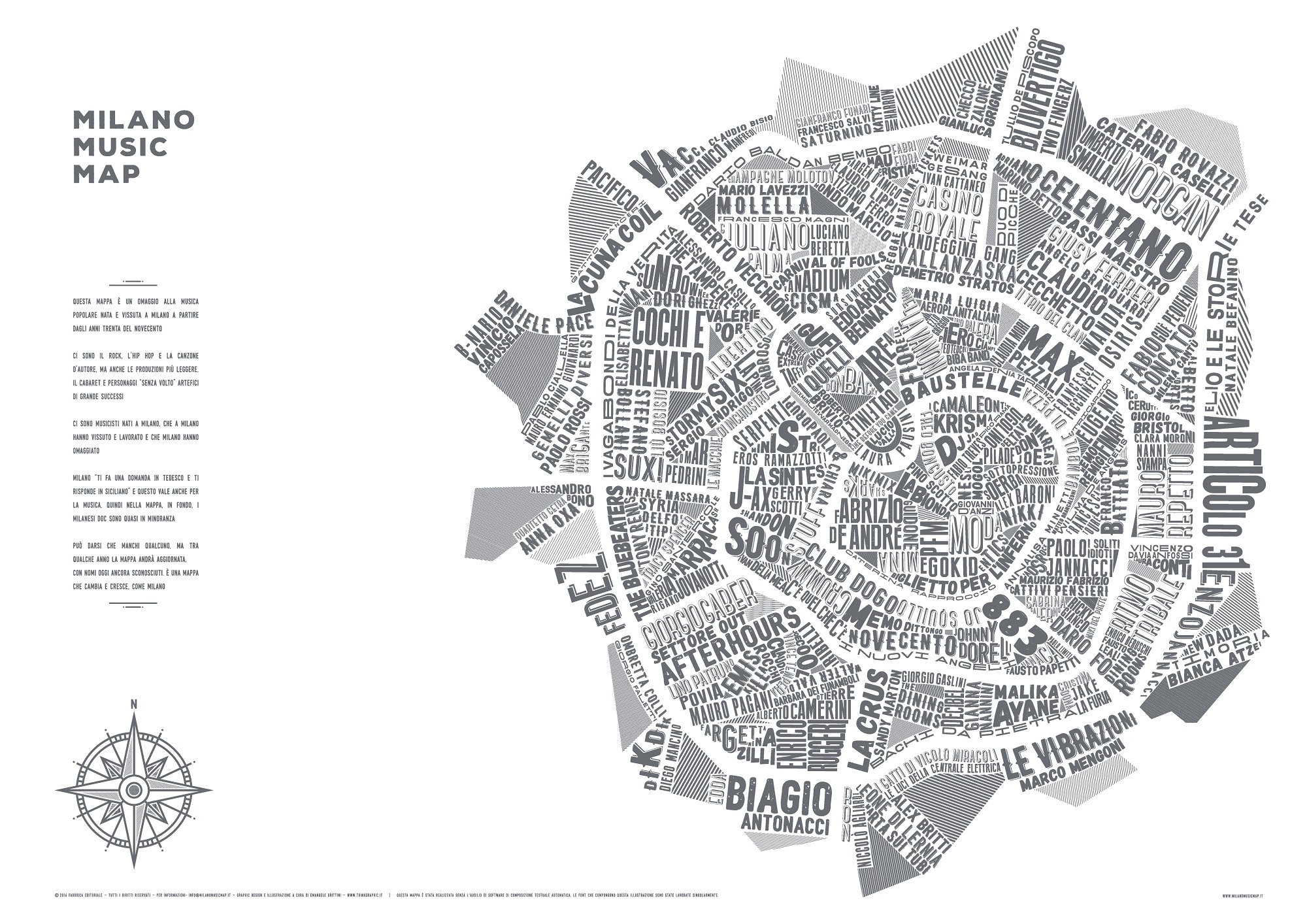 milano-music-map-primosito